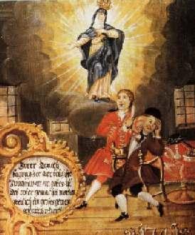 Cristianismo y medicina